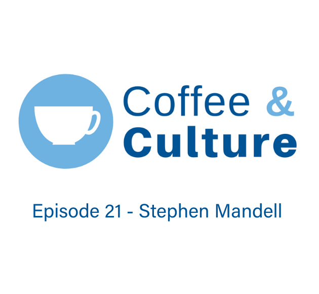 DSI-Coffee-And-Culture-Episode-21-Blog
